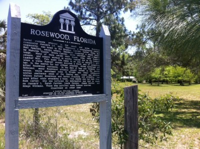 Hidden Truth In Rosewood Florida Jason Cochran