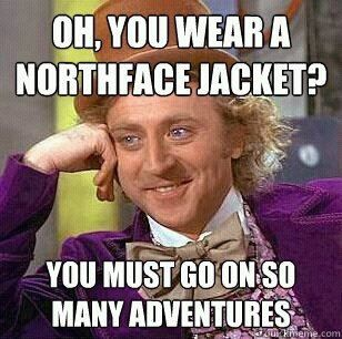 willy-wonka-northface