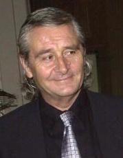 David Bale