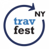 New York Travel Festival