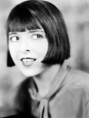 Colleen Moore gave her films to MoMA and in return, it destroyed them.